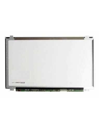 Οθόνη B156XW04 V.5 40 PIN 15.6'' WXGA 1366X768 LED Screen