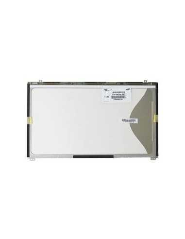 Οθόνη LTN156KT06-801 40 PIN 15.6'' WSXGA HD LED 1600x900