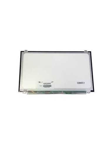 "Οθόνη LTN156AT30 40 PIN 15.6"" WXGA LED Slim 1366x768"