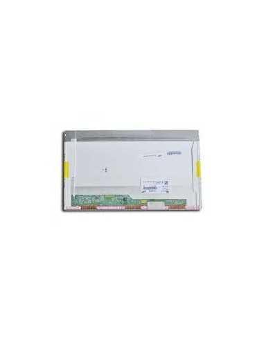 Οθόνη LTN156AT28 40 PIN 15.6'' LED 1366 x 768