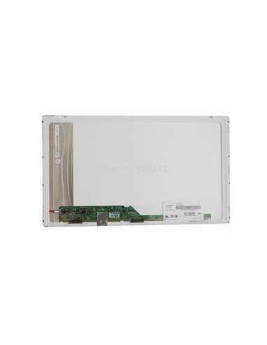 """Οθόνη LP156WH4(TL)(N2) 40 PIN 15.6"""" WLED LCD 1366x768"""