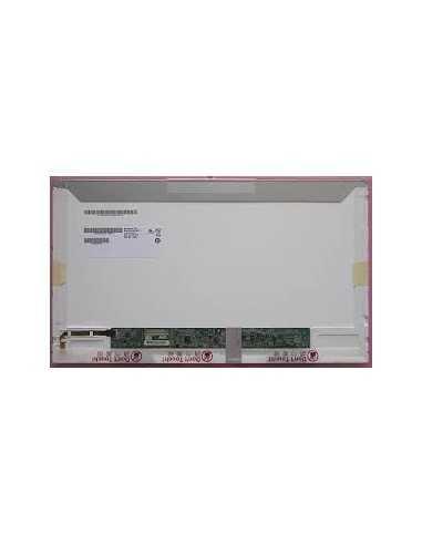 Οθόνη B156XTN02.0 40 PIN 15.6'' LED WXGA 1366x768