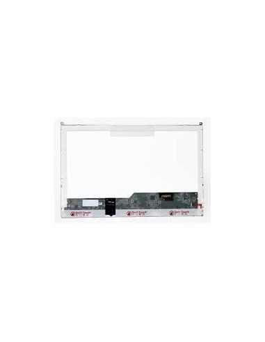 Οθόνη B141EW05 V.5 30 PIN 14.1'' LED WXGA 1280x800