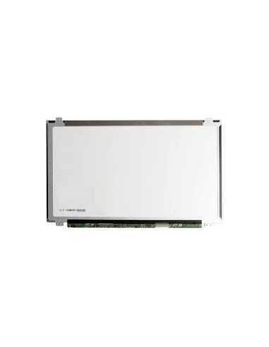 Οθόνη LP156WH3(TL)(SA) 40 PIN 15.6'' HD LED WXGA 1366x768