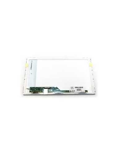 Οθόνη LP156WH4(TL)(N1) 40 PIN 15.6'' HD LED WXGA 1366x768