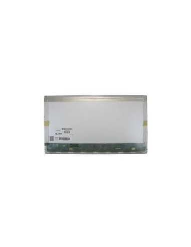 """Οθόνη LTN173KT01-T01 40 PIN 17.3"""" WXGA HD+ 1600X900"""