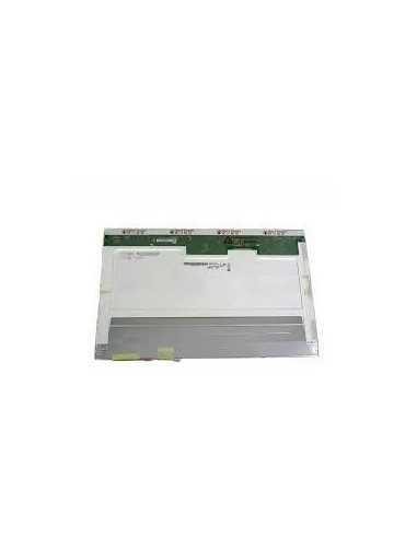 Οθόνη B170PW06 V.2 30 PIN 17.0'' CCFL WXGA+ 1440x900