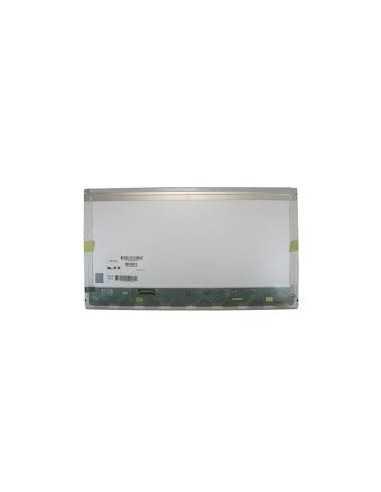 Οθόνη LP173WD1(TL)(G2) 40 PIN 17.3'' HD+ WXGA 1600X900