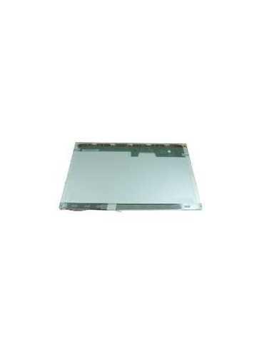 Οθόνη LTN160AT01-A02 30 PIN 16.0'' LCD CCFL-1 HD WXGA 1366X768