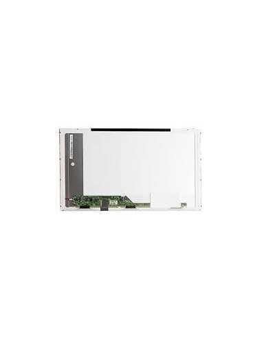 Οθόνη LTN156AT27 40 PIN 15.6'' HD LED WXGA 1366x768