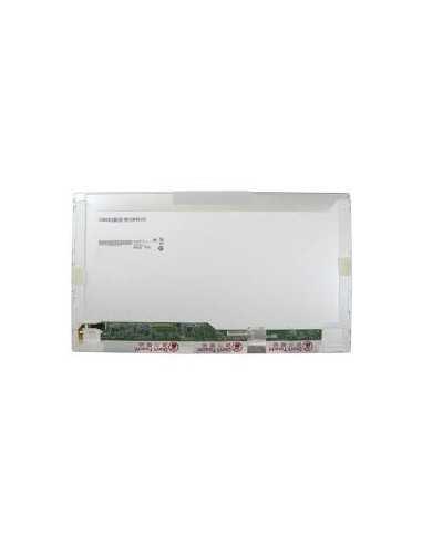 Οθόνη N156BGE-L21 Rev.C1 40 PIN 15.6'' HD LED WXGA 1366X768
