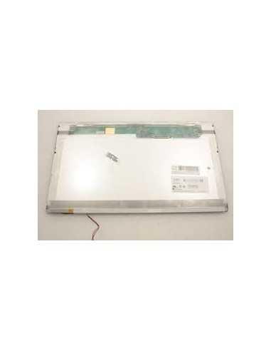 Οθόνη LP156WH1(TL)(C1) 30 PIN 15.6'' HD LCD CCFL-1 WXGA 1366X768