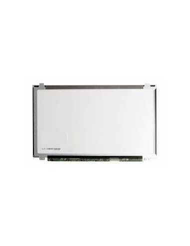 Οθόνη B156XW04 V.5 40 PIN 15.6'' HD LED WXGA 1366X768