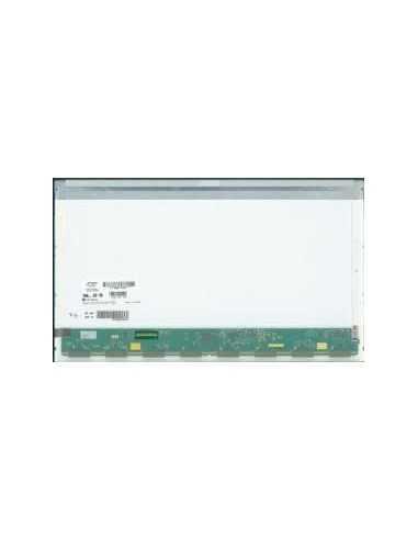 Οθόνη LP173WD1(TL)(N4) 40 PIN 17.3'' WXGA HD+ 1600X900