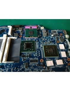 Επισκευή μητρικής laptop