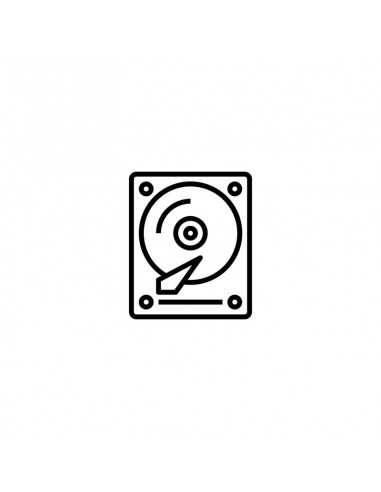 Hard disk change