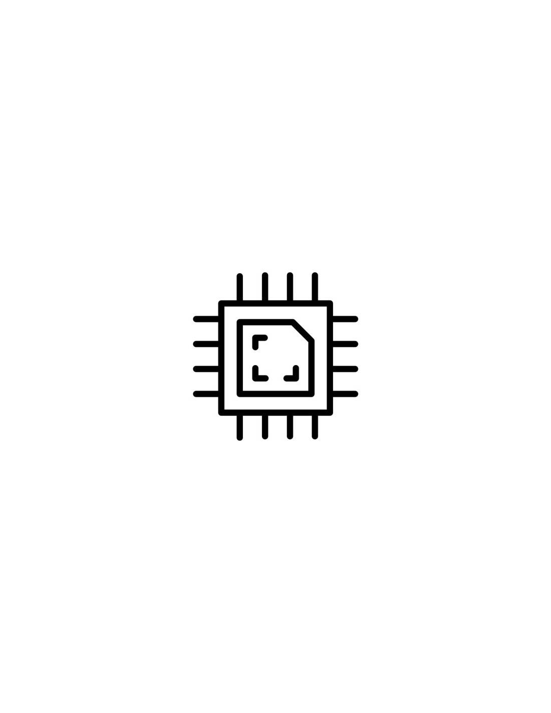 Επισκευή BIOS μητρικής