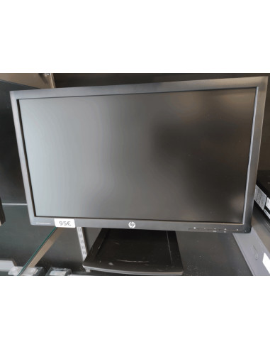 """ΟΘΟΝΗ HP 23"""" LA2306x 1080p"""