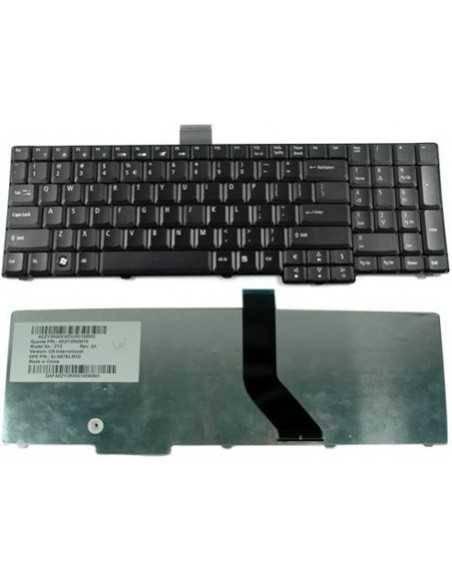 Επισκευή Πληκτρολόγια Laptop
