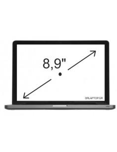"""Οθόνη laptop 8.9"""""""
