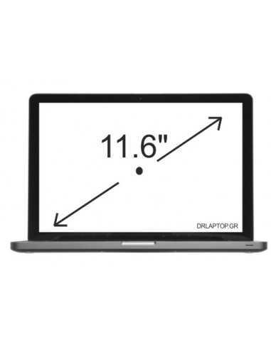 """Οθόνη laptop 11.6"""""""