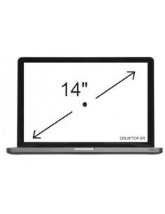 """Οθόνη laptop 14"""""""
