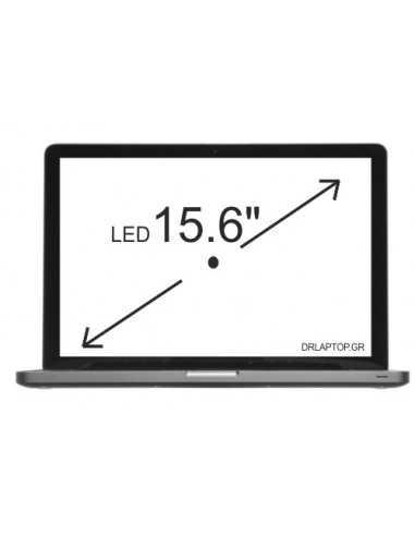 """Οθόνη laptop 15.6"""" LED"""