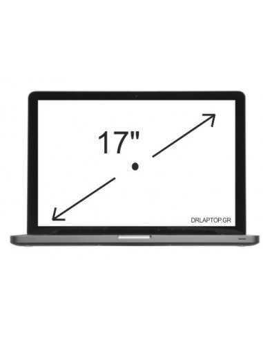 """Οθόνη laptop 17"""""""