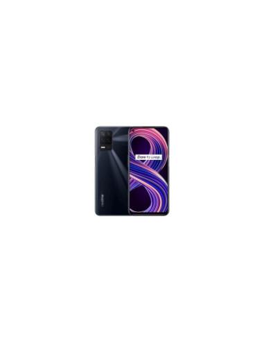 Realme 8 5G Supersonic Black 4/64 GB