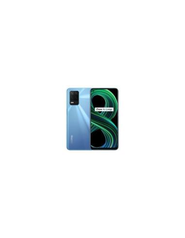Realme 8 5G Supersonic Blue 4/64 GB