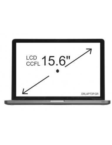 """Οθόνη laptop 15.6"""" LCD"""