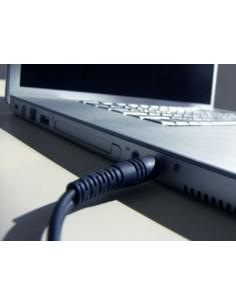 Επισκευή Βύσμα τροφοδοσίας laptop