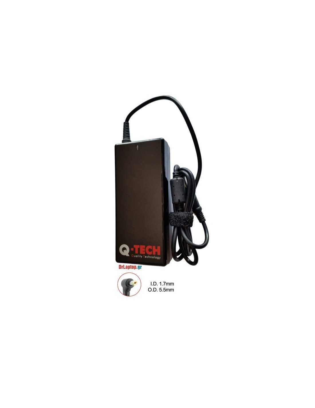 Τροφοδοτικό Acer 19V 4.74A