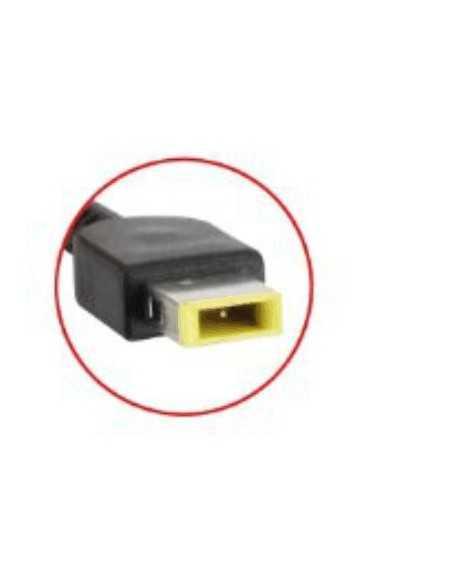 Τροφοδοτικό Lenovo 20V 4.5A 90W USB TYPE