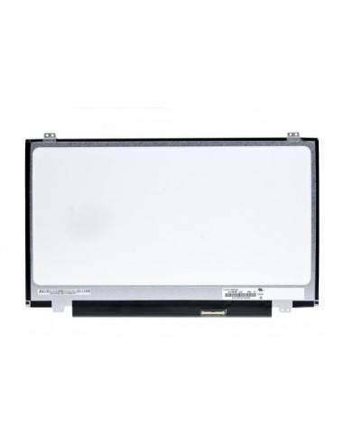 Οθόνη B140XW02 V.2 40-Pin 14.0'' WXGA HD 1366x768 slim