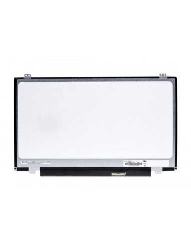 14.0'' N140BGE-LB2 40-Pin WXGA HD 1366x768 slim