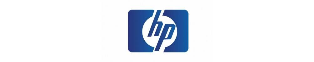 Τροφοδοτικό Ηp - Compaq laptop