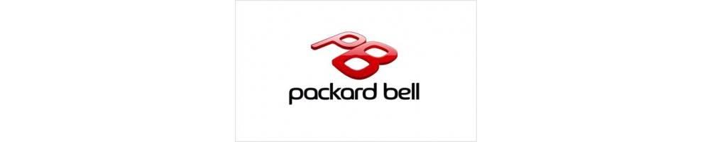 Τροφοδοτικό Packard bell laptop