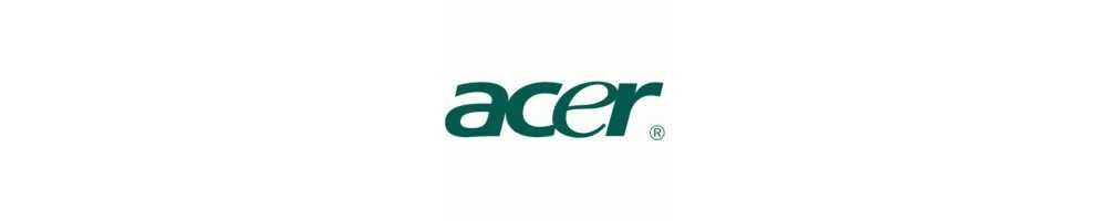 Οθόνη acer laptop
