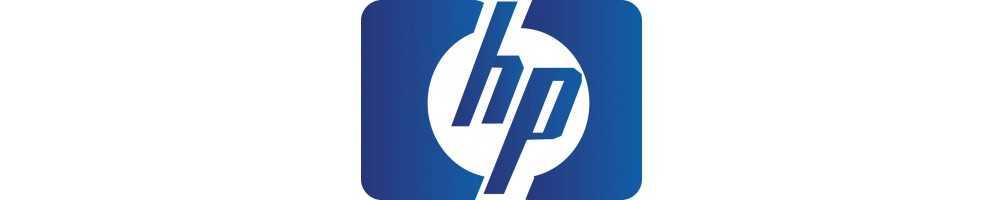 Οθόνη HP laptop