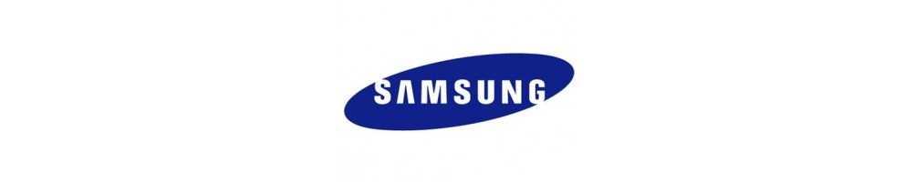 Οθόνη Samsung laptop