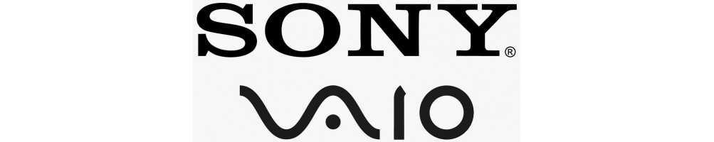 Οθόνη Sony vaio laptop
