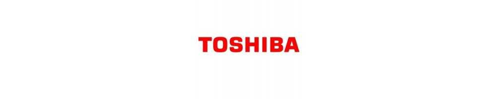 Οθόνη Toshiba laptop