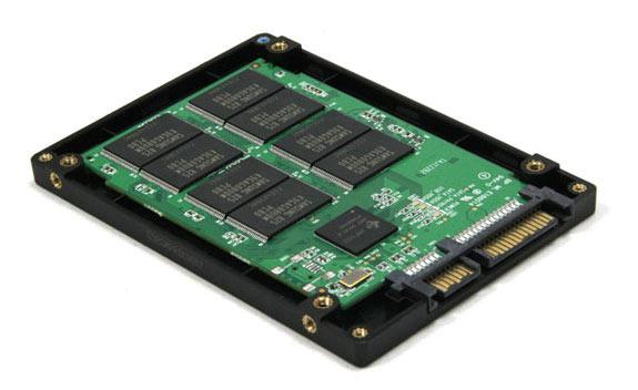 ΔΙΣΚΟΣ SSD