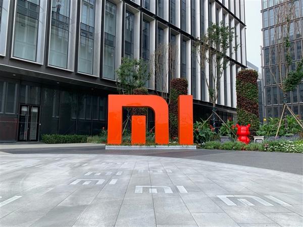 Η Xiaomi απέστειλε 53,1 εκατομμύρια smartphone παγκοσμίως το 2o τρίμηνο του 2021