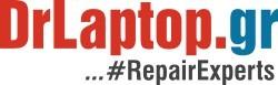 drlaptop.gr